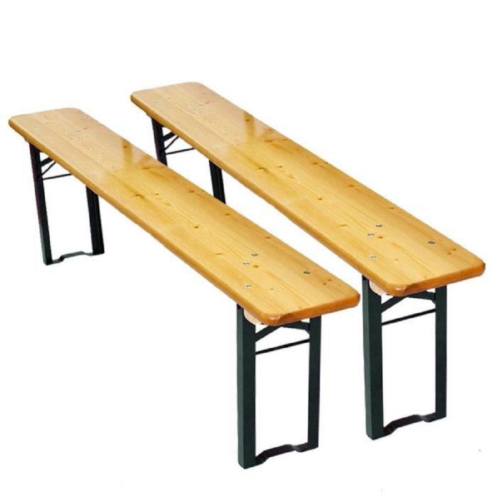 Location De Mobilier Tables Chaises Pour Banquet R Ception Ml Locations