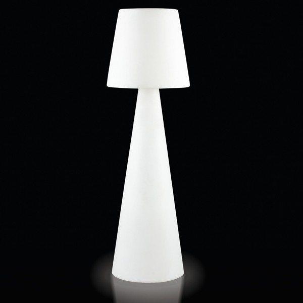 lampe sur pied pivot 200 cm ml locations. Black Bedroom Furniture Sets. Home Design Ideas