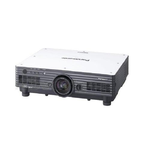 Panasonic-PT-D5700 - vidéo projecteur en location