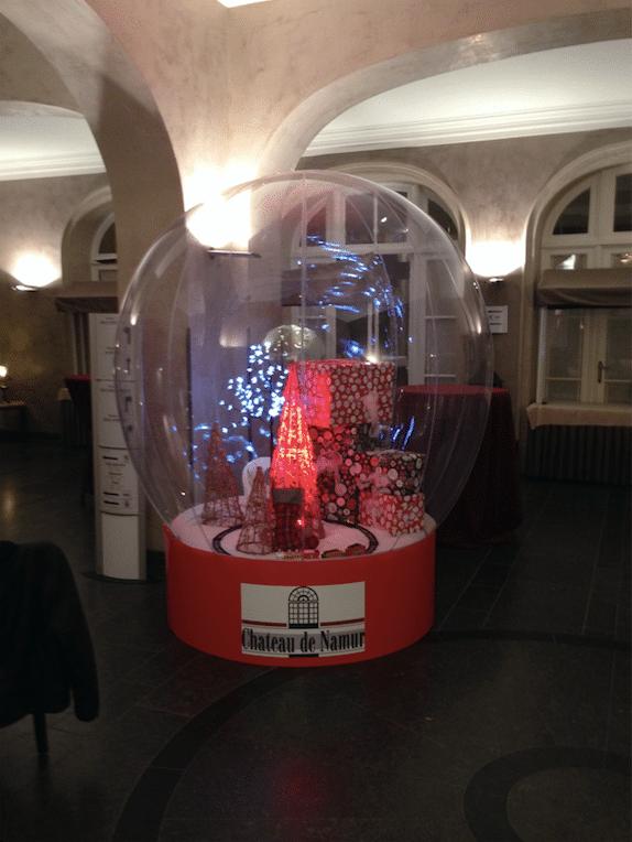 location materiel evenementiel belgique