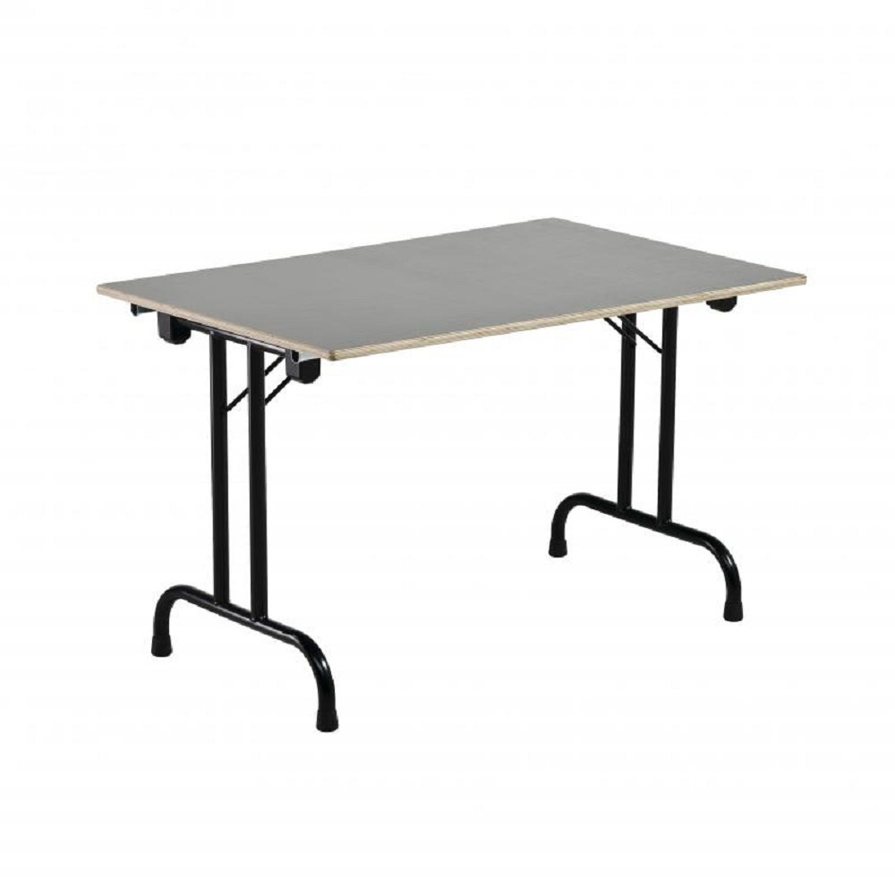 table en location table 150 cm pour 6 personnes ml locations. Black Bedroom Furniture Sets. Home Design Ideas