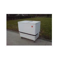 frigo bahut en location