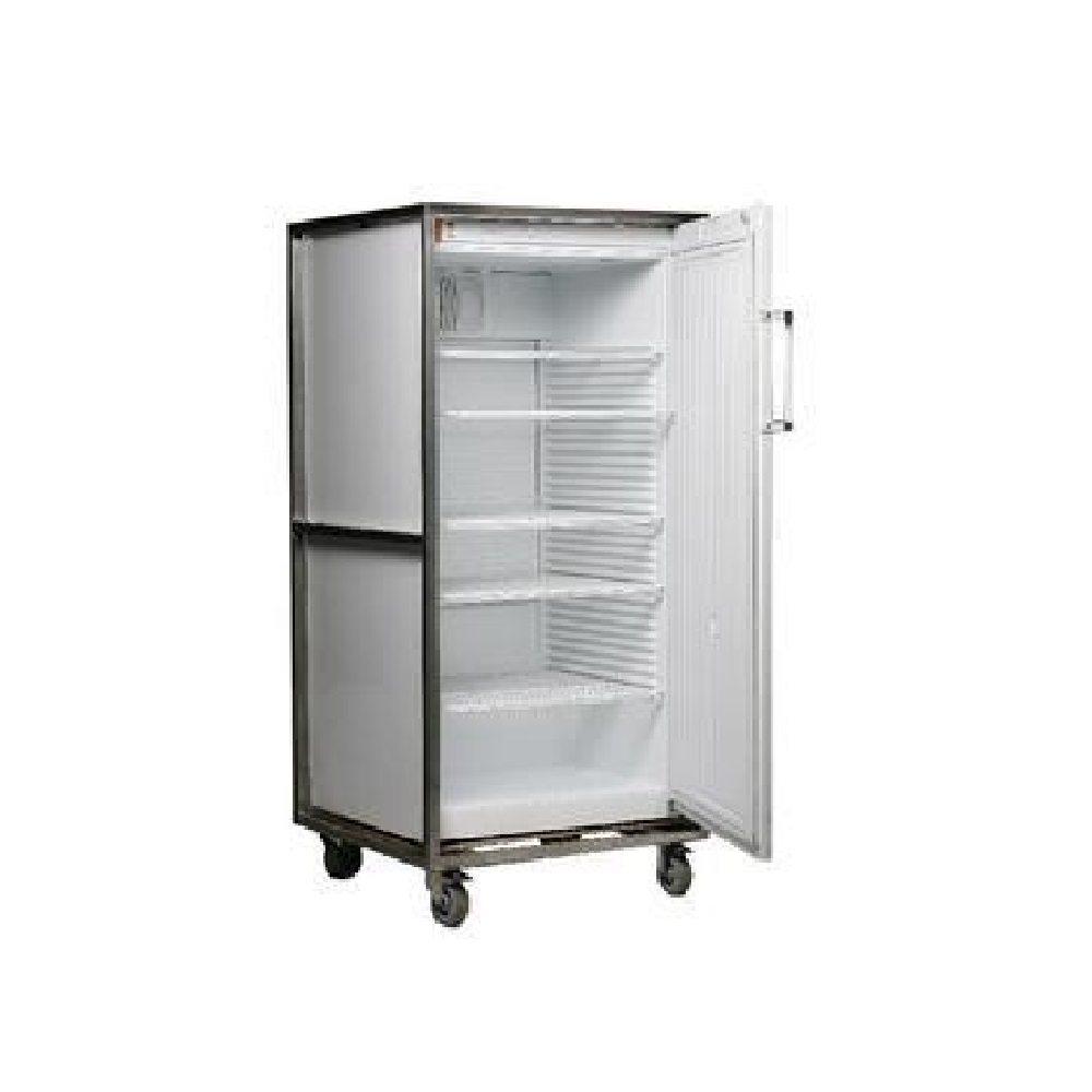 frigo en location chambre froide 520 litres ml locations. Black Bedroom Furniture Sets. Home Design Ideas