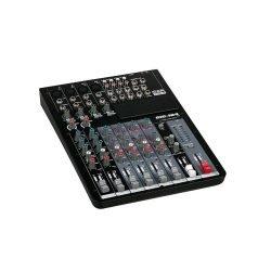 Location table de mixage DAP GIJ 104 - matériel de sonorisation en location