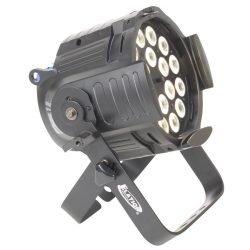 Projecteur Elation Opti Tri White - éclairage et lumières en location