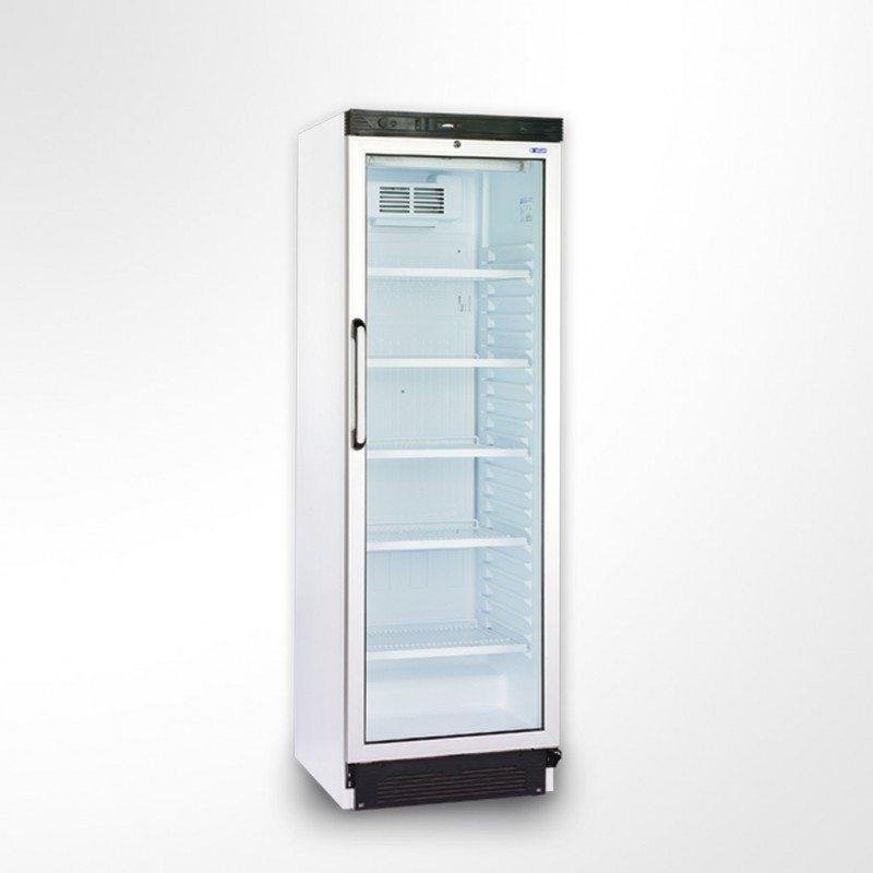 location de frigos frigo vitrine en location ml locations. Black Bedroom Furniture Sets. Home Design Ideas