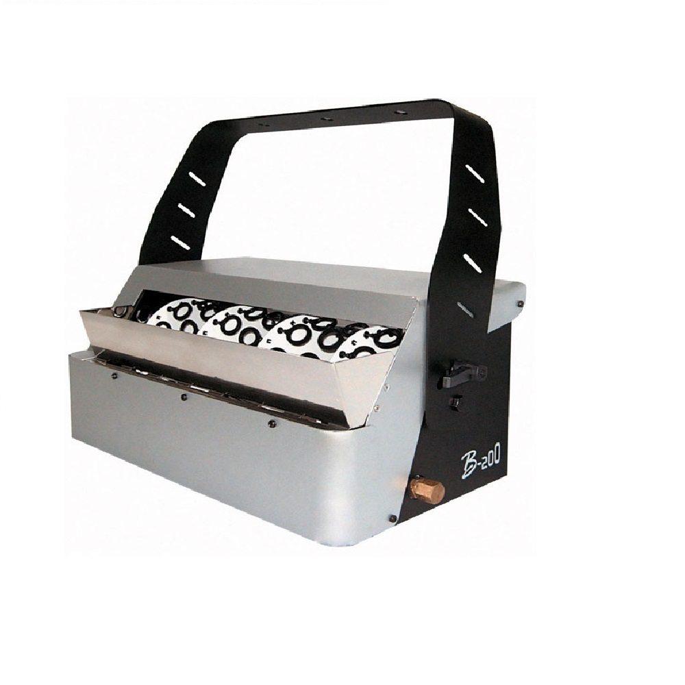 location machine bulles ml locations. Black Bedroom Furniture Sets. Home Design Ideas