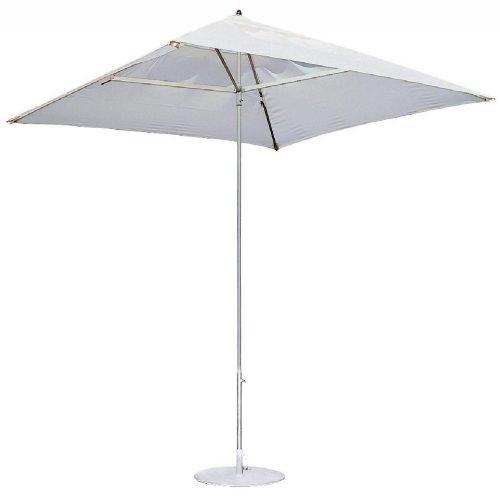 parasol - mobilier de terrasse en location