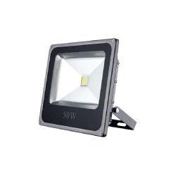 projecteur led 50 W - éclairage et lumières en location