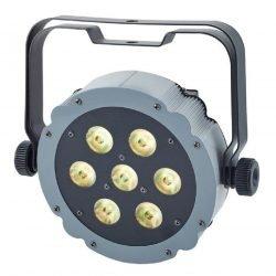 projecteur tri 7 - éclairage et lumières en location