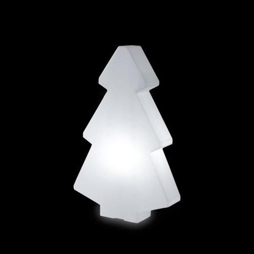 Location de sapin LED