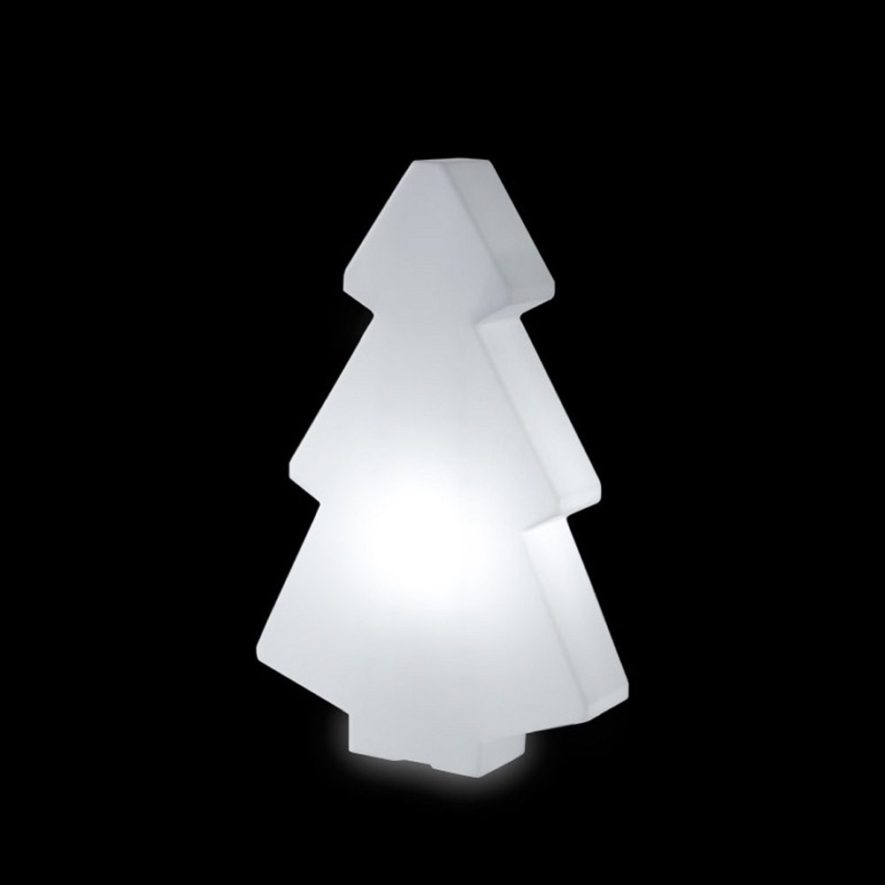 Sapin lumineux led 1 m ml locations for Sapin led interieur