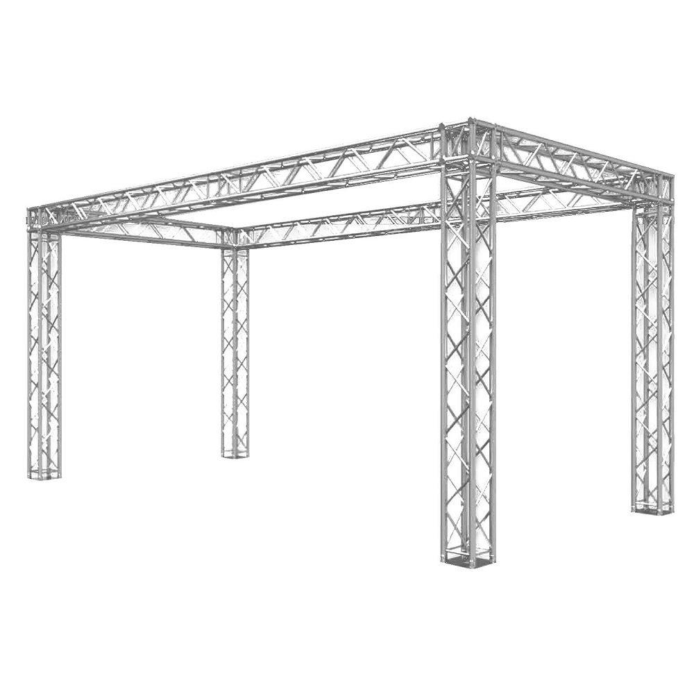 truss prolyte quadrilight 0 5 m