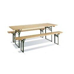 Tables En Location Et Mange Debout En Location Ml Locations