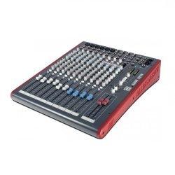 Location table de mixage Allen & Heat Z14 - matériel de sonorisation en location