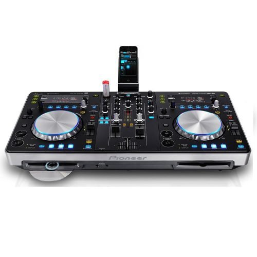 location table mixage : pioneer xdj r1 en location