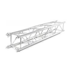 location de truss quadrilight