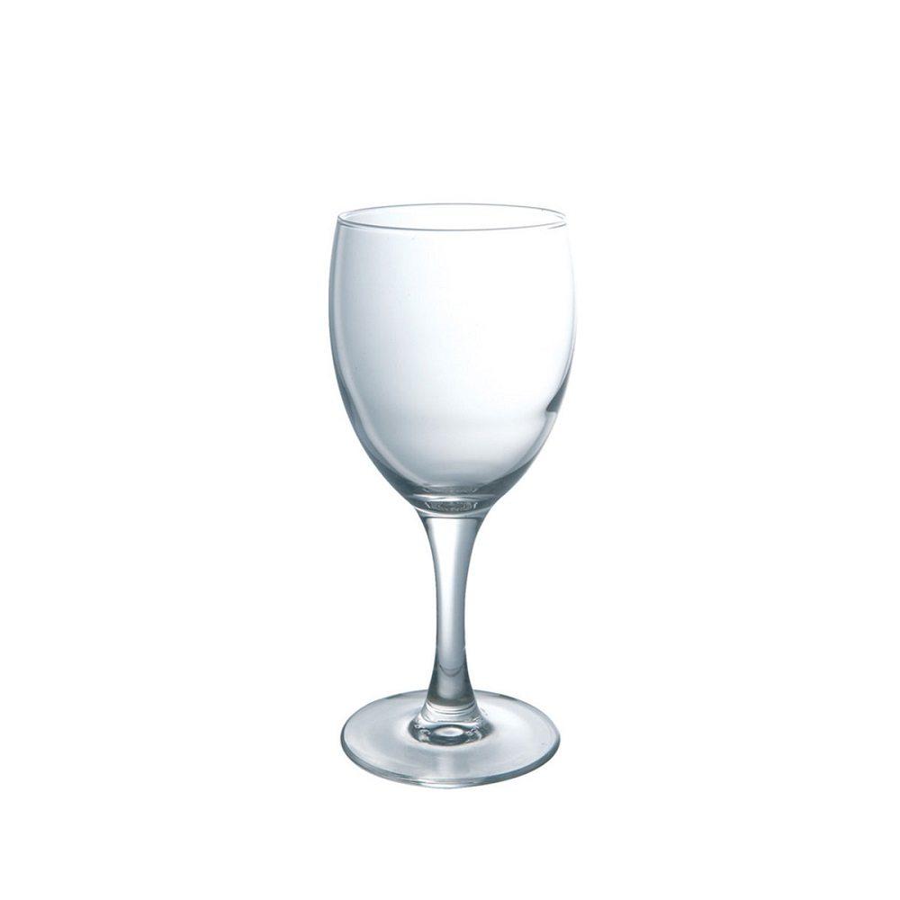 verres vin en location verre elegance 19 cl ml locations. Black Bedroom Furniture Sets. Home Design Ideas