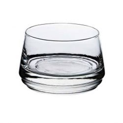 Location verrine 22cl vertigo