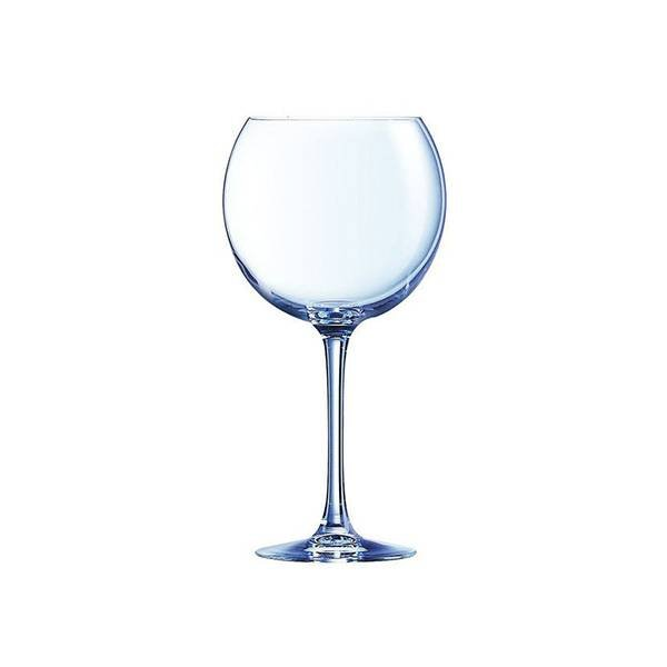 verres gin 70 cl en location ml locations. Black Bedroom Furniture Sets. Home Design Ideas