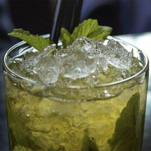 Location verre : verre à mojito ou à blanche