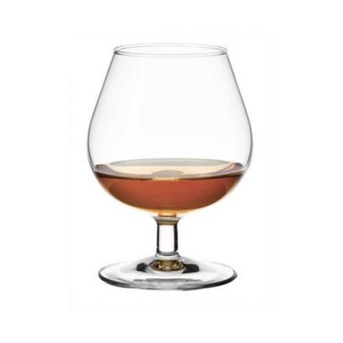 Location verre à alcool ou à digestif 25 cl - Arcoroc Degustation