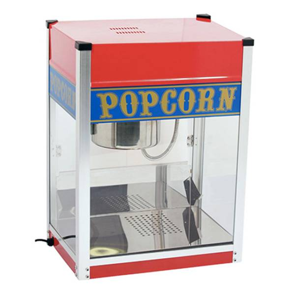 machine pop corn en location ml locations. Black Bedroom Furniture Sets. Home Design Ideas