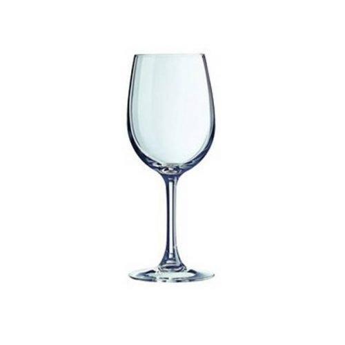 Location verres : verre à vin Cabernet 45cl