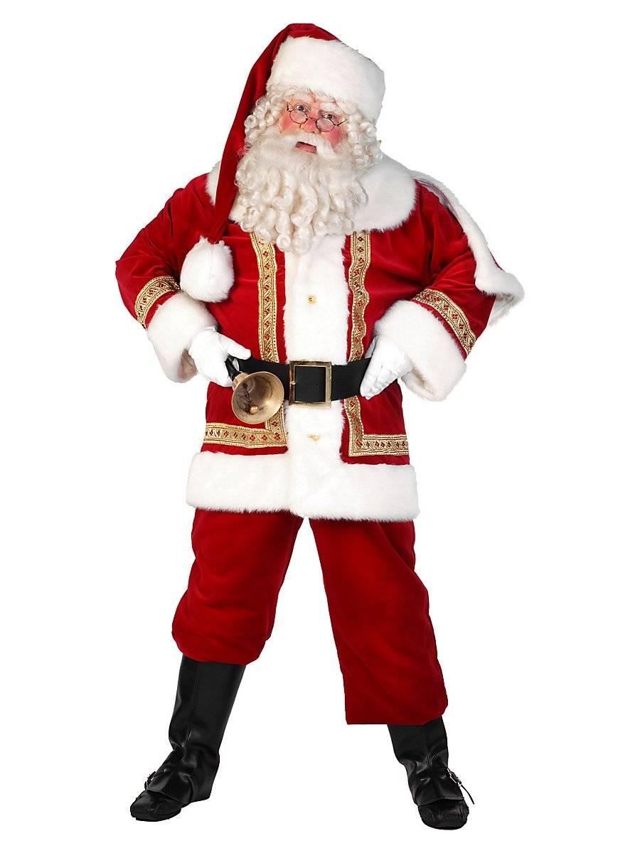 Deguisement PèRe Noel costume pere noel, OFF 78%,where to buy!