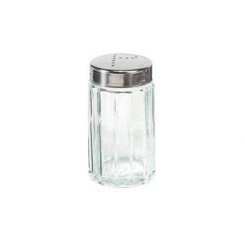 Poivrier en location (en verre et en inox)